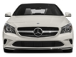 2018 Mercedes-Benz CLA CLA 250 4MATIC Coupe - 16663270 - 3