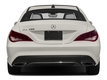 2018 Mercedes-Benz CLA CLA 250 4MATIC Coupe - 17008068 - 4
