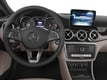 2018 Mercedes-Benz CLA CLA 250 4MATIC Coupe - 16663270 - 5