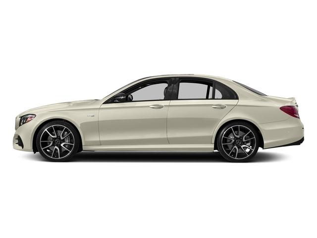 2018 Mercedes-Benz E-Class AMG E 43 4MATIC Sedan - 18560399 - 0