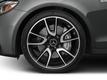 2018 Mercedes-Benz E-Class AMG E 43 4MATIC Sedan - 18560399 - 9