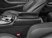 2018 Mercedes-Benz E-Class AMG E 43 4MATIC Sedan - 18560399 - 13