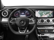 2018 Mercedes-Benz E-Class AMG E 43 4MATIC Sedan - 18560399 - 5
