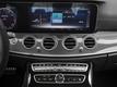 2018 Mercedes-Benz E-Class AMG E 43 4MATIC Sedan - 18560399 - 8