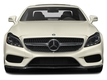2018 Mercedes-Benz CLS CLS 550 4MATIC Coupe - 16904604 - 3