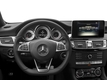 2018 Mercedes-Benz CLS CLS 550 4MATIC Coupe - 16904604 - 5