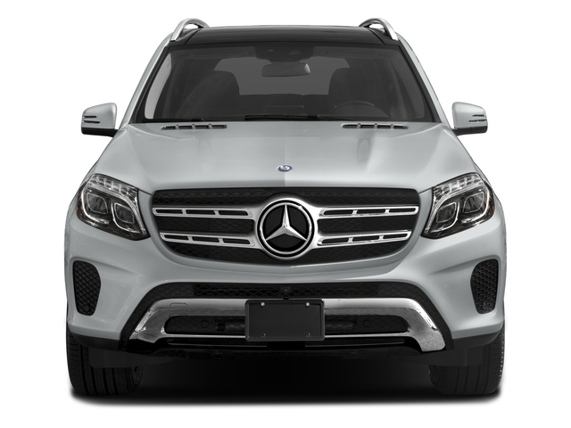 2018 Mercedes-Benz GLS GLS 450 4MATIC SUV - 16922739 - 3