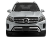 2018 Mercedes-Benz GLS GLS 450 4MATIC SUV - 17017904 - 3