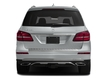 2018 Mercedes-Benz GLS GLS 450 4MATIC SUV - 17017904 - 4
