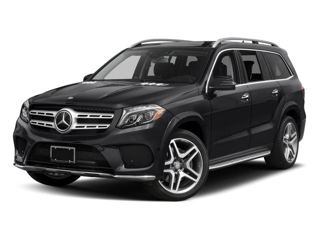 2018 Mercedes Benz Gls 550 4matic Suv 17918300 1
