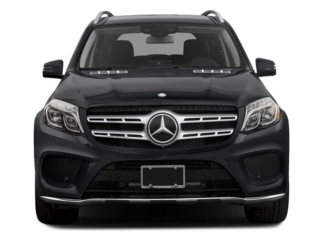 2018 new mercedes benz gls gls 550 4matic suv at penske for Mercedes benz tri state