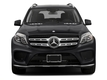 2018 Mercedes-Benz GLS GLS 550 4MATIC SUV - 16983447 - 3