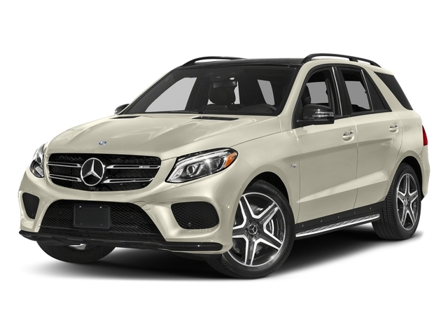 2018 new mercedes benz amg gle 43 4matic suv at penske for Tri state mercedes benz dealers