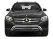 2018 Mercedes-Benz GLC GLC 300 4MATIC SUV - 17330774 - 3