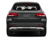 2018 Mercedes-Benz GLC GLC 300 4MATIC SUV - 17004047 - 4