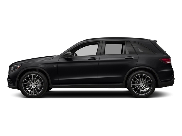 2018 Mercedes-Benz GLC AMG GLC 43 4MATIC SUV - 17062951 - 0