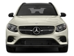 2018 Mercedes-Benz GLC AMG GLC 43 4MATIC SUV - 17134114 - 3