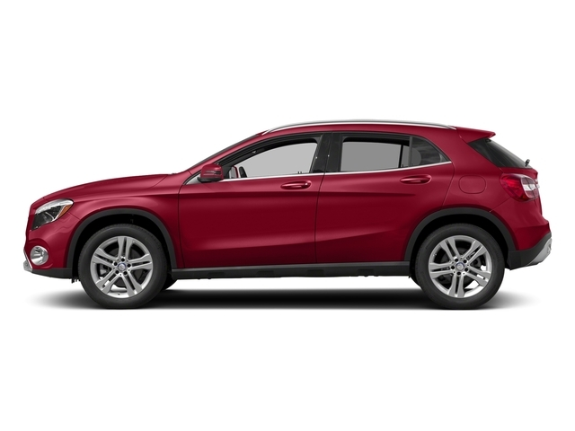 2018 Mercedes-Benz GLA GLA 250 4MATIC SUV - 16826388 - 0