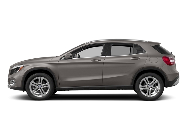 2018 Mercedes-Benz GLA GLA 250 4MATIC SUV - 16893878 - 0