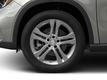 2018 Mercedes-Benz GLA GLA 250 4MATIC SUV - 18824096 - 9