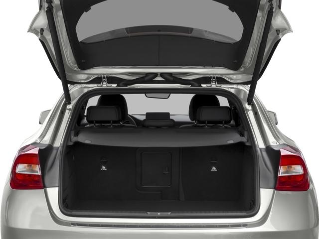 2018 Mercedes-Benz GLA GLA 250 4MATIC SUV - 18824096 - 10