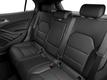 2018 Mercedes-Benz GLA GLA 250 4MATIC SUV - 18824096 - 12