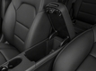 2018 Mercedes-Benz GLA GLA 250 4MATIC SUV - 18824096 - 13