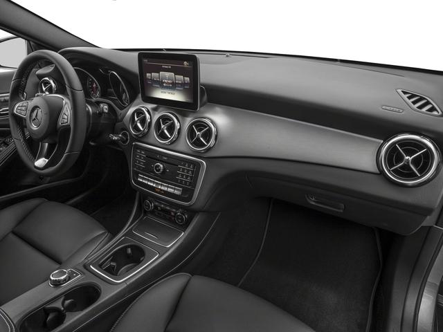 2018 Mercedes-Benz GLA GLA 250 4MATIC SUV - 18824096 - 14