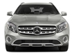 2018 Mercedes-Benz GLA GLA 250 4MATIC SUV - 16839177 - 3