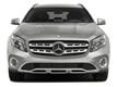 2018 Mercedes-Benz GLA GLA 250 4MATIC SUV - 18824096 - 3