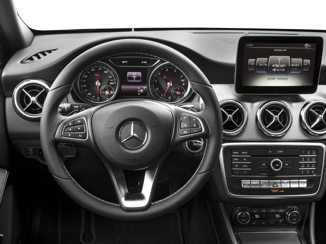 2018 Mercedes-Benz GLA GLA 250 4MATIC SUV - 18824096 - 5