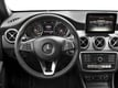 2018 Mercedes-Benz GLA GLA 250 4MATIC SUV - 16826388 - 5
