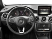 2018 Mercedes-Benz GLA GLA 250 4MATIC SUV - 16839177 - 5