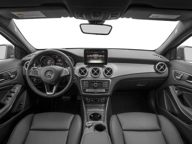 2018 Mercedes-Benz GLA GLA 250 4MATIC SUV - 18824096 - 6