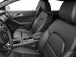 2018 Mercedes-Benz GLA GLA 250 4MATIC SUV - 18824096 - 7