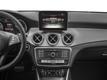 2018 Mercedes-Benz GLA GLA 250 4MATIC SUV - 18824096 - 8