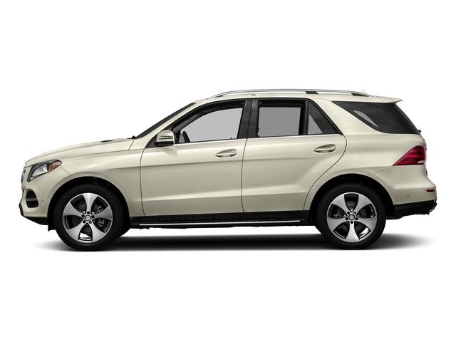 2018 Mercedes-Benz GLE GLE 350 SUV - 17964739 - 0