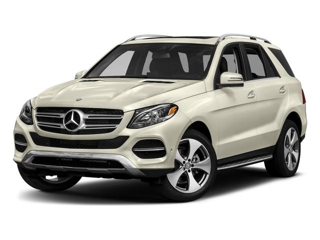2018 Mercedes-Benz GLE GLE 350 SUV - 17964739 - 1