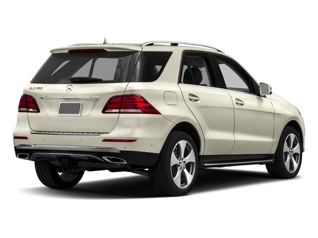 2018 Mercedes-Benz GLE GLE 350 SUV - 17964739 - 2