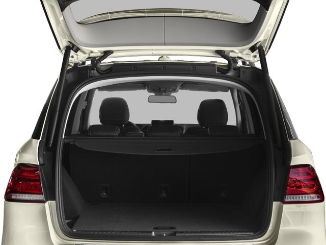 2018 Mercedes-Benz GLE GLE 350 SUV - 17964739 - 10