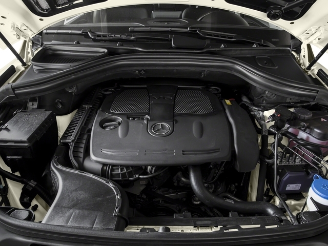 2018 Mercedes-Benz GLE GLE 350 SUV - 17964739 - 11