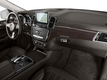 2018 Mercedes-Benz GLE GLE 350 SUV - 17964739 - 14