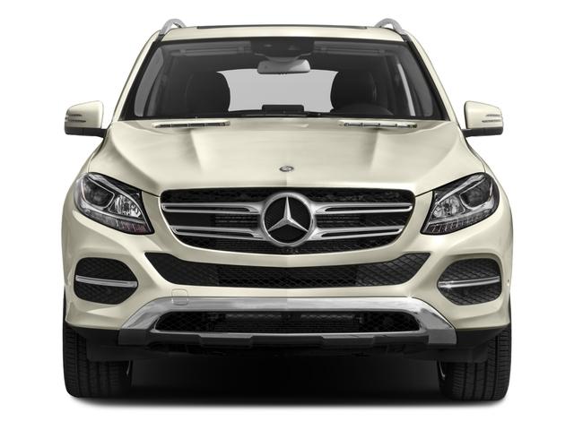 2018 Mercedes-Benz GLE GLE 350 SUV - 17964739 - 3