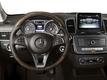 2018 Mercedes-Benz GLE GLE 350 SUV - 17964739 - 5