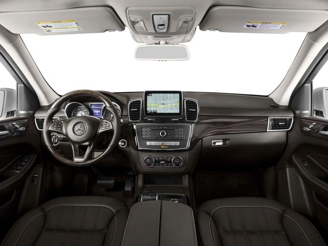 2018 Mercedes-Benz GLE GLE 350 SUV - 17964739 - 6
