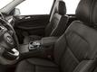 2018 Mercedes-Benz GLE GLE 350 SUV - 17964739 - 7