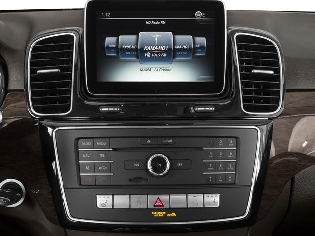 2018 Mercedes-Benz GLE GLE 350 SUV - 17964739 - 8