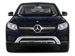 2018 Mercedes-Benz GLC GLC 300 4MATIC Coupe - 17004046 - 3