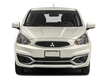 2018 Mitsubishi Mirage ES Manual - 17768892 - 3