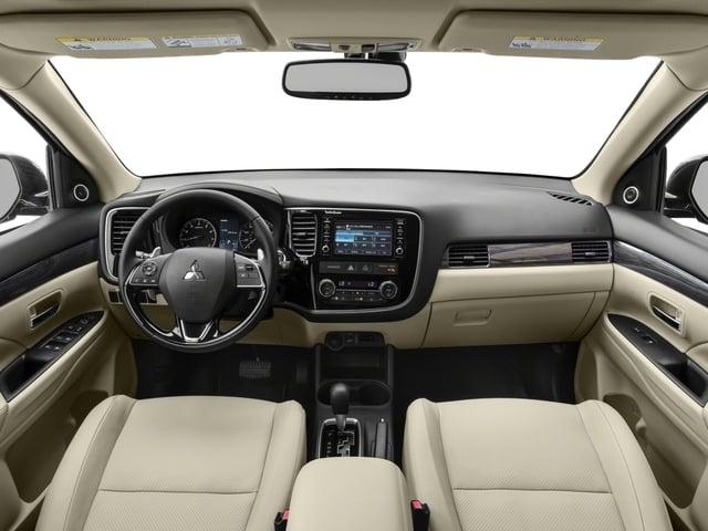 2018 Mitsubishi Outlander Gt S Awc 17829312 6